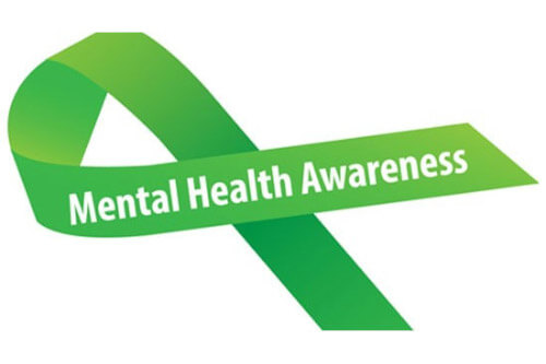 About Us | Mental Health Charity